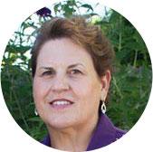 Deborah Faulkner-Jones