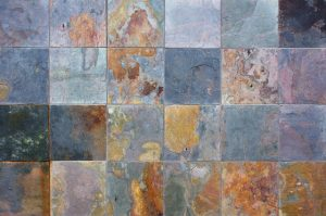 Natural Stone Tile for versatility and beauty.